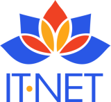 ITNET WIFI design Luxembourg